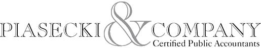 Piasecki & Co. - CPA